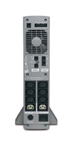 APC BACK UPS RS 1500VA, 865Watts, 230V (BR1500I) - Used UPS